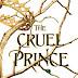 Érkezik magyarul a The Cruel Prince