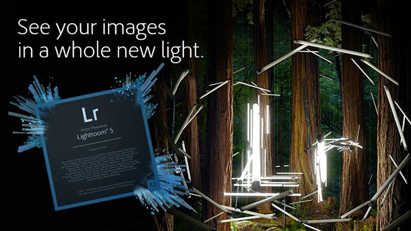 Adobe camera raw 8. 7. 1 available.