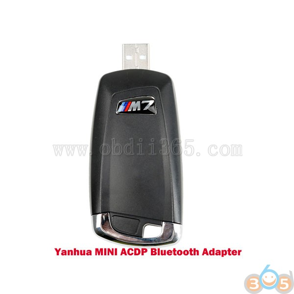 yanhua-mini-acdp-bluetooth-adapter