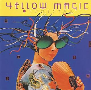 Yellow_Magic_Orchestra.jpeg.jpg