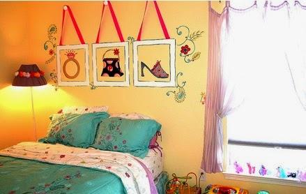 A mi manera febrero 2015 for Como decorar mi cuarto