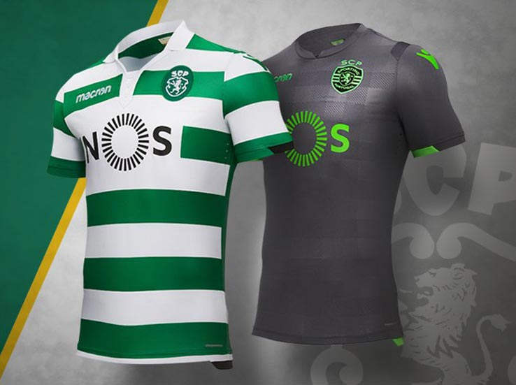 sporting-18-19-home-away-kits-10.jpg