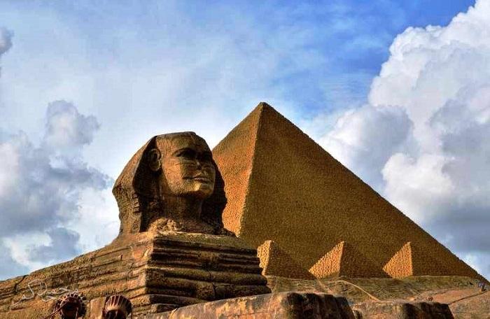 شركات السياحية الروسية تضع مصر ضمن برامجها السياحية