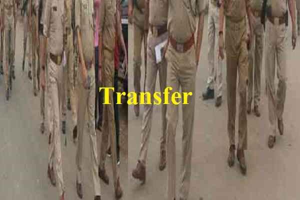 faridabad-32-police-inspector-transfer-list-outside-on-15-february-2019
