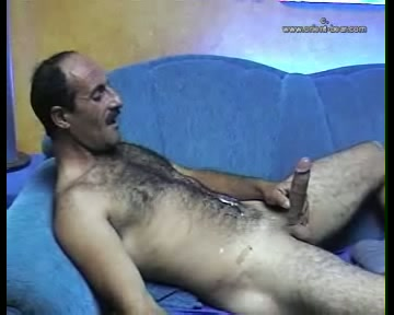 Consider, Old nude turkish men solo something