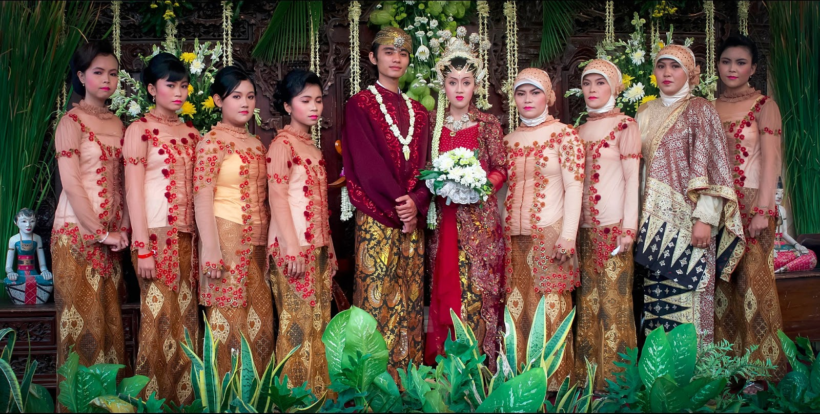 Lihat Fotografer Surabaya Prewedding Dokumentasi Wedding: Jasa Foto Pernikahan Murah Surabaya