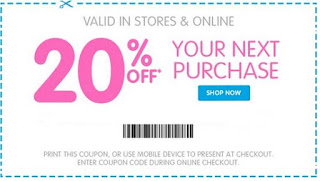 photo about Childrens Place Printable Coupon referred to as Childrens Position Printable Coupon codes April 2018 Printable