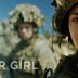 """Our Girl S1E1 - """"Episode 1"""" Review"""
