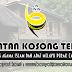 Jawatan Kosong di Majlis Agama Islam dan Adat Melayu Perak (MAIPk) - 22 Julai 2019