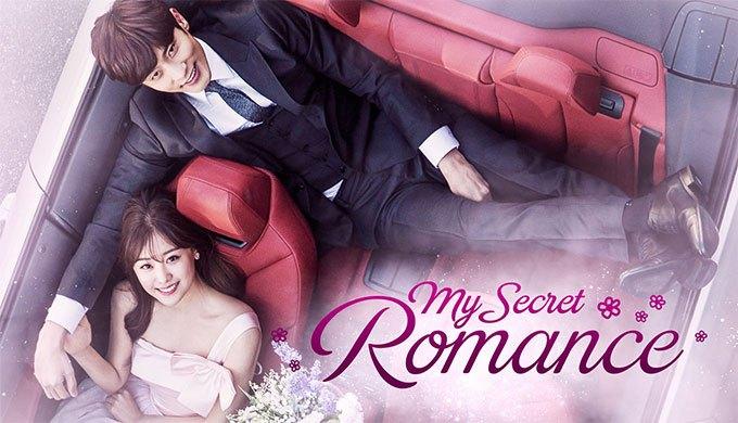 Jin-wook dan Yoo-mi bertemu di sebuah resor Gangwon-do dan terjebak dalam serangkaian kesalahpahaman dan kecelakaan. Yoo-mi terpesona oleh kepribadian Jin-wook yang licik dan menyenangkan, dan mereka secara tak terduga menghabiskan malam bersama. Namun, Yoo-mi menghilang di pagi hari, membuat Jin-wook merasa bingung dan marah secara irasional. Tiga tahun kemudian, keduanya bertemu lagi saat Yoo-mi menjadi ahli gizi di kantin perusahaan tempat Jin-wook bekerja. Mereka berpura-pura tidak saling mengenal satu sama lain, sambil saling berkelahi satu sama lain.
