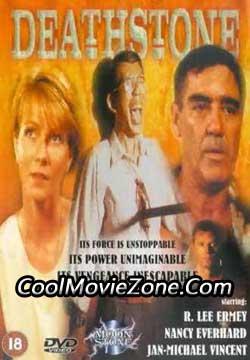 Deathstone (1990)