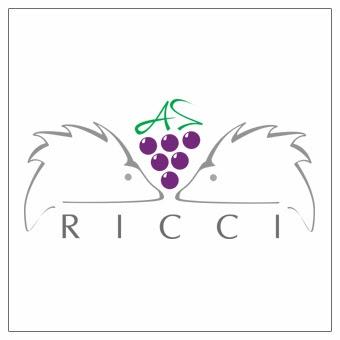 http://www.viniricci.com/