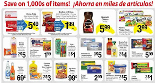 Food 4 Less Weekly Ad Preview May 15 - 21, 2019