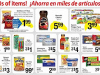Food 4 Less Weekly Ad Preview November 13 - 19, 2019