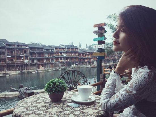 Phuong Hoang Co Tran Dep Me Hon