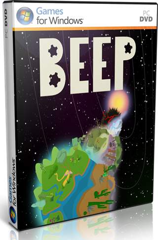 BEEP PC Full 2012 Unleashed Descargar 1 Link