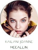 https://town-of-salem.blogspot.cz/2017/06/kailani-joanne-mccallin.html