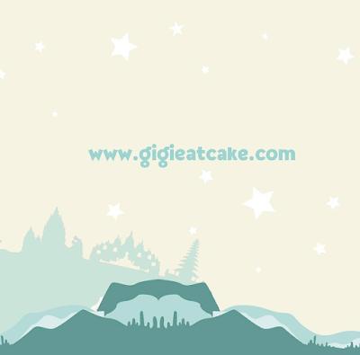 gigi-eat-cake