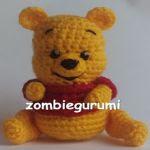 http://zombiegurumi.blogspot.com.es/2015/09/winnie-pooh-amigurumi-patron-gratis.html