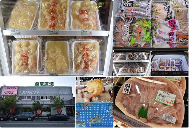 36551953264 a6dfe98424 b - 2017年9月台中新店資訊彙整,46間台中餐廳