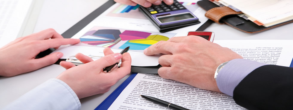 best-technical-writing-services-delhi