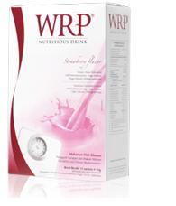 New!!! Harga Susu WRP Untuk Diet November 2018