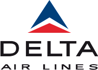 Delta Airlines Customer Service Contact Number