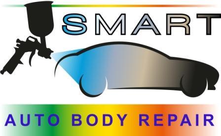 smart auto body repair. Black Bedroom Furniture Sets. Home Design Ideas