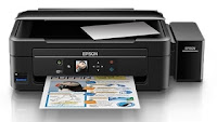 Epson L485 Driver Download Windows, Mac, Linux
