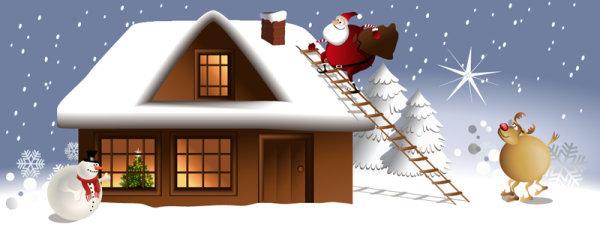 Giáng sinh noel