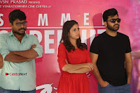 Radha Movie Success Meet Stills .COM 0038.jpg