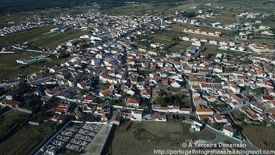 Serra d'El-Rei