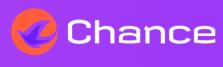 chance-profit обзор