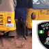 Police Refused To Hand Over My Stolen Keke To Me After It Was Recovered - Man Narrates His Ordeal