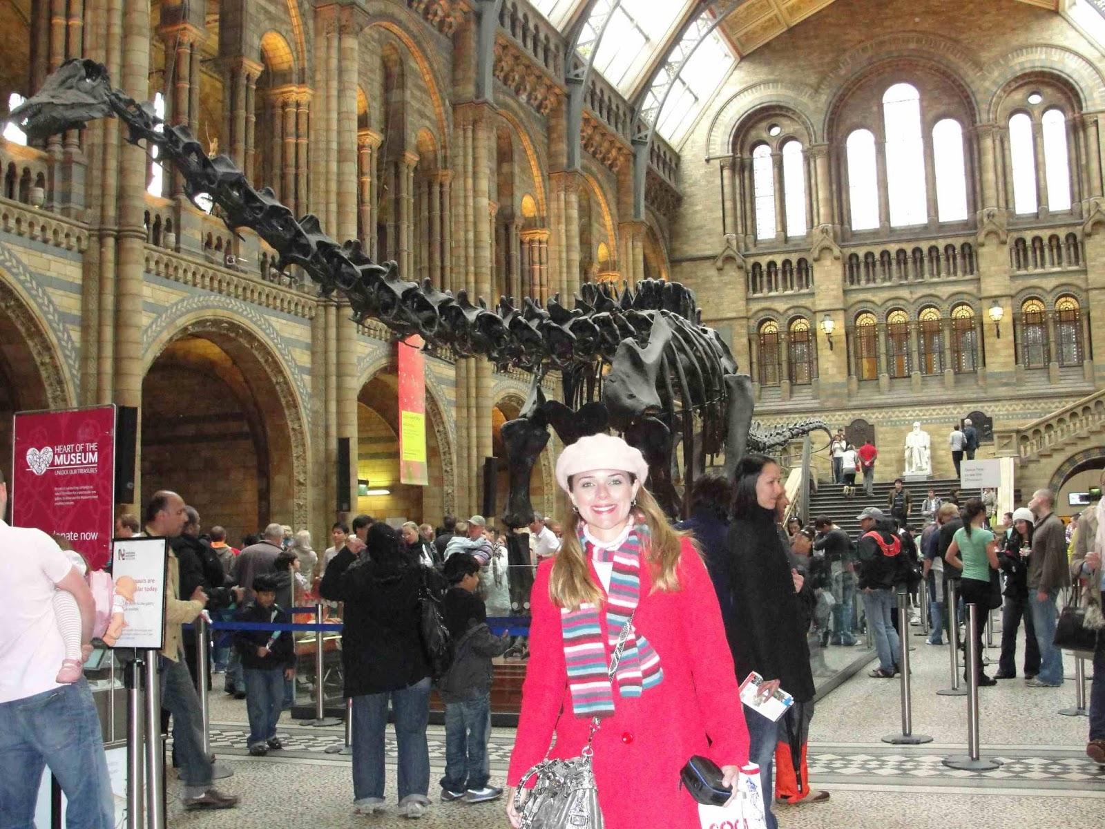 Blog Apaixonados por Viagens - Europa - Melhores Museus