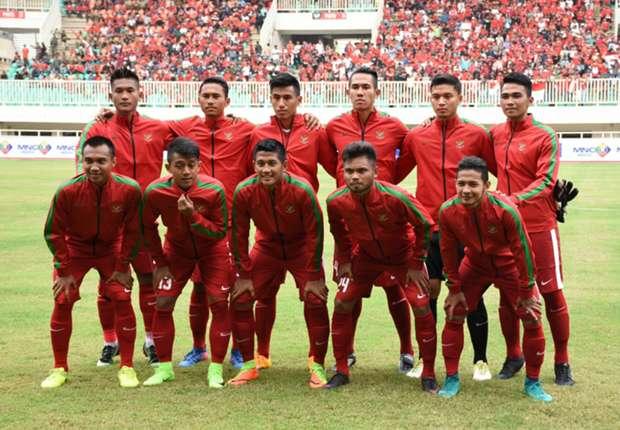 Prediksi Bola Indonesia vs Puerto Rico 13 Juni 2017 Hari Ini