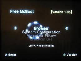free mcboot.elf
