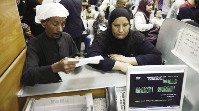 التضامن موعد صرف المعاشات لشهر سبتمبر 2017 من ATM أول الشهر والبريد يوم 5 والبنوك 10