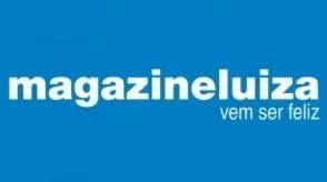 Cadastrar Promoção Magazine Luiza 2019