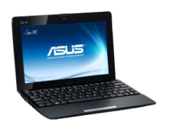 DOWNLOAD ASUS Eee PC 1015BX Drivers For Windows 7 32bit