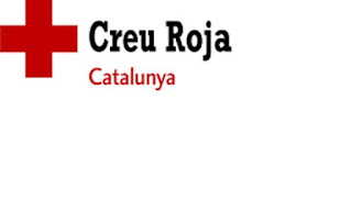Empleo Creu Roja trabajos encontrados en internet