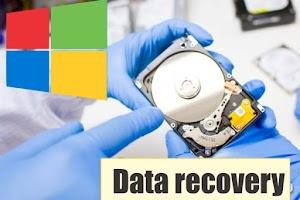 Computer se Permanent delete Hua Data Recover Kaise kare