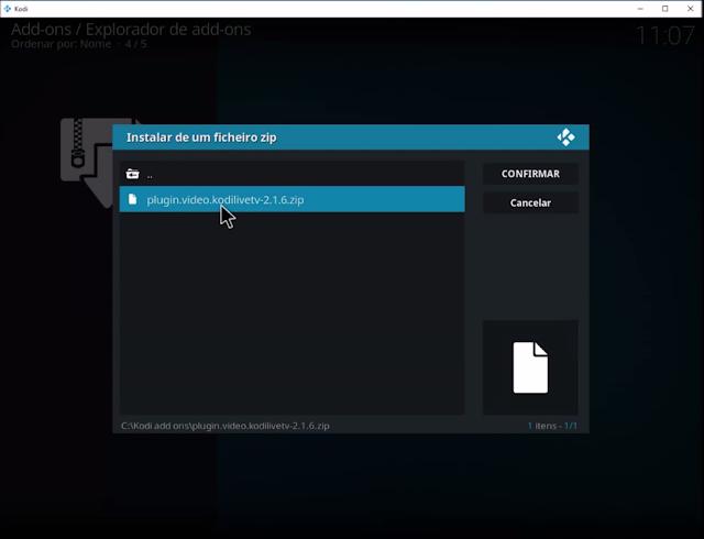 plugin.video.kodilivetv-X.X.X.zip