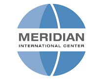 meridian_2017_summer_internships