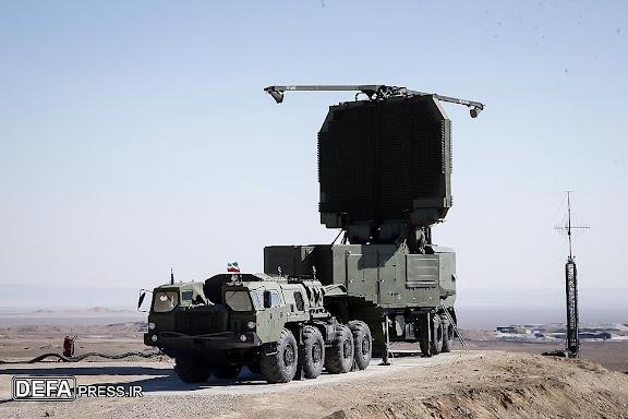 intel on iran 39 damavand 39 air defense exercise s 300 test. Black Bedroom Furniture Sets. Home Design Ideas