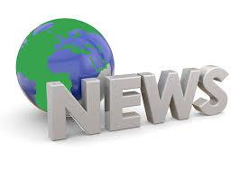 Today News Headlines - 24/04/2018 (Hindi & English)