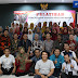 Komunitas Perempuan Probolinggo Ikuti Pelatihan Kader Penggerak Wirausaha Mandiri