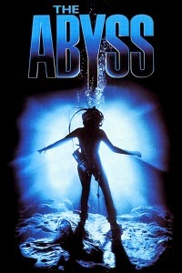 Watch The Abyss Online Free in HD