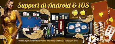 http://juaraonline.com/vbandar-agen-remi9-judi-sakong-bandar-poker-online-indonesia/