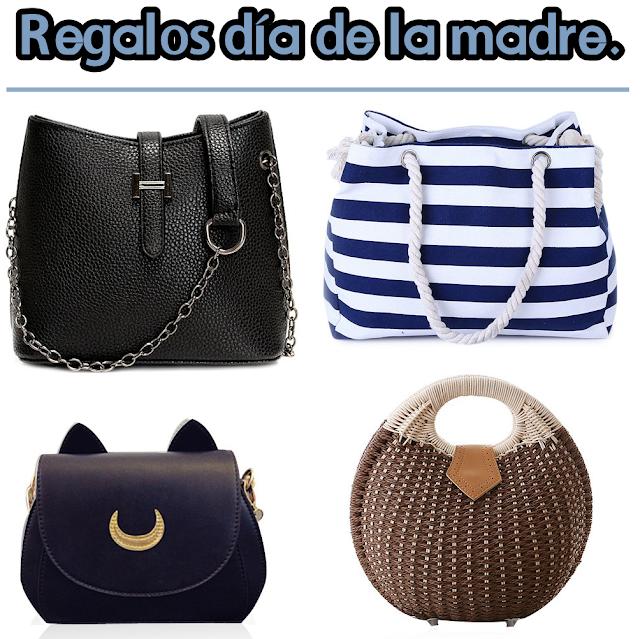 ideas de regalo para el dia de la madre